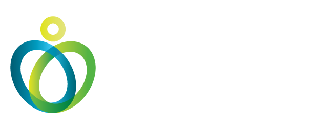 Seattle Trauma Counseling